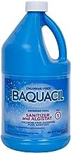 Baquacil Sanitizer