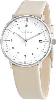 JUNGHANS - Reloj de Mujer 047/4252.04