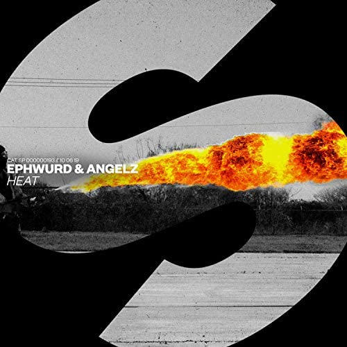 Ephwurd & Angelz