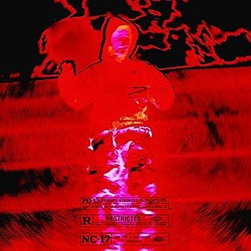 Back 2 Biz (feat. Drae Sativ & Vesh Trippy 16)