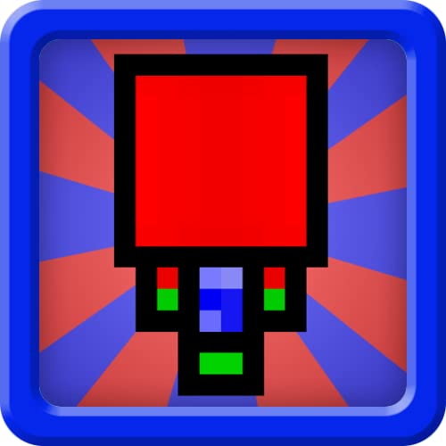 Cool skins for minecraft pe
