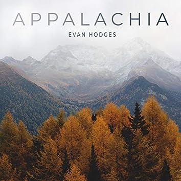 Appalachia (Original Motion Picture Soundtrack)
