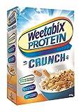 Weetabix Protein Crunch Original - cereales de desayuno, 1x450g