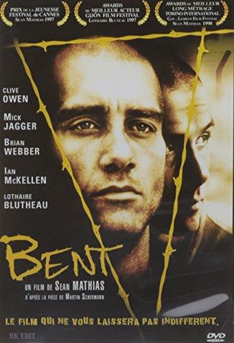 Bent (DVD)