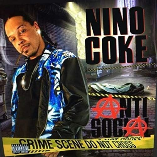 Nino Coke