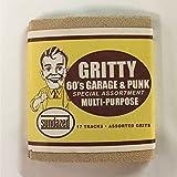 Gritty '60s Garage & Punk