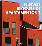 NUEVOS BLOQUES DE APARTAMENTOS 2.