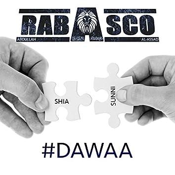 #Dawaa