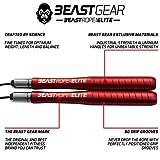 Zoom IMG-1 beast gear rope elite corda