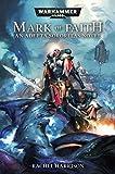 WARHAMMER 40K MARK OF FAITH (Warhammer 40,000)