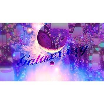 Galaxxxxy