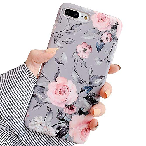 Top 10 case iphone 8plus cute for 2020