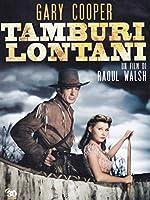 Tamburi Lontani [Italian Edition]