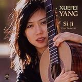 Si Ji (Four Seasons)