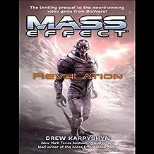 Best mass effect revelation read online Reviews