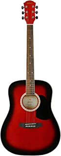 Best acoustic guitar music instruments Reviews