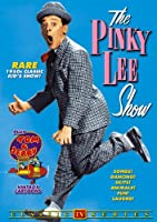 Pinky Lee Show 1 [DVD] [Import]