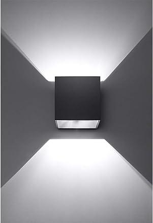 Amazonfr Applique Murale 100w Luminaires Intérieur Luminaires