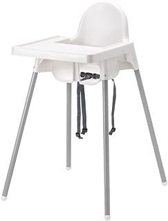 Best ikea white high chair Reviews