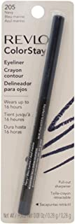 Best revlon colorstay navy eyeliner Reviews
