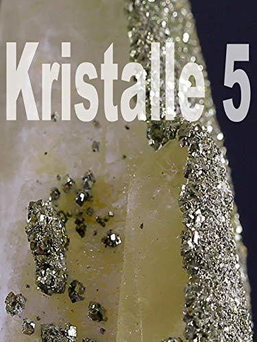 Clip: Kristalle 5 [OV]