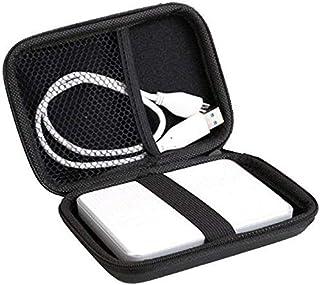 "Protictive bag for 2.5"" USB extenal hard disk drive WD"