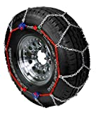 Peerless 0232805 Auto-Trac Light Truck/SUV Tire Traction...