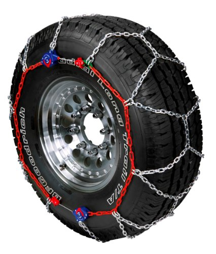 Best offroad tire chains