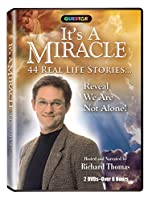 It's a Miracle: 44 Real Life Stories [DVD] [Import]