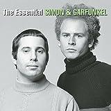 Songtexte von Simon & Garfunkel - The Essential Simon & Garfunkel