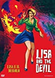 リサと悪魔[DVD]