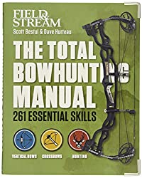 10 Must-Have Hunting Bow Accessories