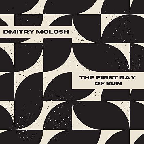 Dmitry Molosh