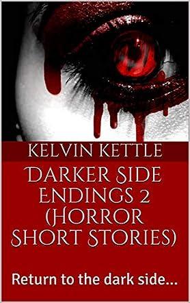 Darker Side Endings 2