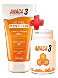 Anaca 3 - Kit MINCEUR