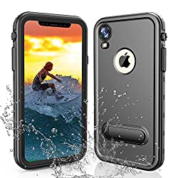 The Most Affordable iPhone XR Waterproof Case