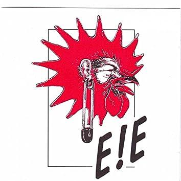 E!E 0001