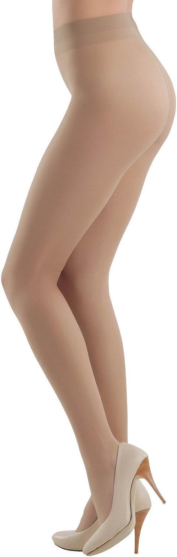Conte Classic Sheer to Waist Silky Pantyhose Tights Prestige 20 denier