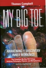 Best my big toe trilogy Reviews
