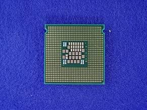 Intel SL9RW XEON DC 5140 2.33ghz/1333mhz/4mb proc chip