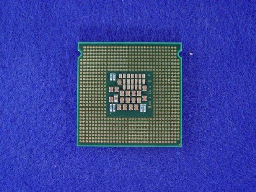 Intel Xeon Prozessor 5140(4m Cache, 2.33GHz, 1333MHz FSB)