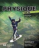 Physique - Tome 1, Mécanique