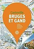 Guide Bruges et Gand