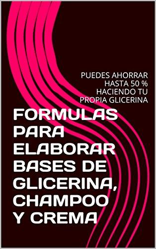 Base Jabon Glicerina marca