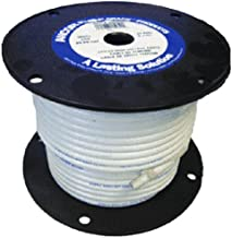 Ancor Marine Grade Electrical GTO15 High Voltage Cable