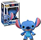 POP! Vinilo - Disney: Stitch...