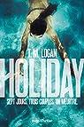 Holiday par Logan