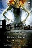 Cidade das cinzas (Vol.2 Os Instrumentos Mortais)