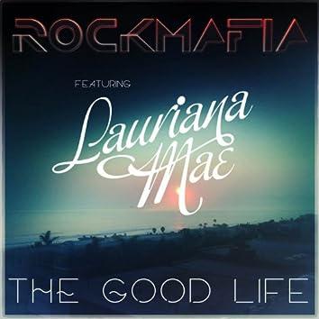 Good Life (feat. Lauriana Mae)