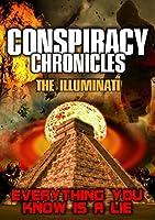Conspiracy Chronicles: The Illuminati [DVD] [Import]